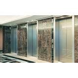 新乡伯金电梯销售及安装