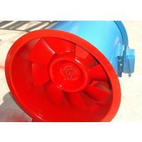供应SWF-Ⅲ-3型高效低噪声空调混流风机