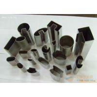 永穗不锈钢生产【直销23*38厚0.5-3.0】201椭圆管|不锈钢异型管|不锈钢扶梯管||