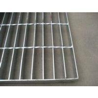 武汉钢格板沟盖板厂家的具体价格是多少|在哪买钢格板沟盖板规格