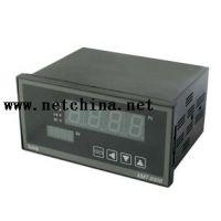 温度调节仪价格 M391090