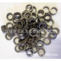 供应定做高档戒指,钴铬钼合金戒指,钴铬钼素坯戒环