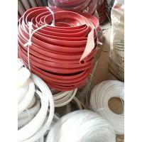 大量供应阻燃高温软管 硅胶软管 矽胶管 高温胶管