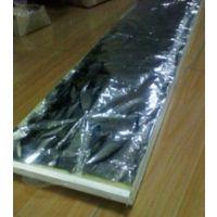 供应广州生产隔音装饰幕墙吊顶建材蜂窝板矿棉吸音板厂家批发