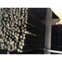 供应供应优质Q235圆钢 出厂价
