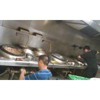 厦门鑫渝鑫厨具-维修炉灶维护,炉头更新维护,冰箱,消毒柜,等厨具电器设备