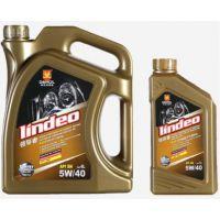 哪个牌子的汽机油好?帝航汽机油品牌 您爱车的优质养护
