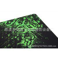 中秋节鼠标垫低价出售 批发广告鼠标垫定制 彩色礼品鼠标垫