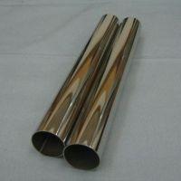 山西太钢耐腐蚀性能好316不锈钢管(49*4)