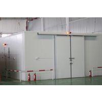 华都茂华冷库整体安装工程 冷库建造 聚氨酯冷库 食品保鲜库 冷藏库
