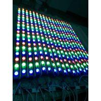 广顺牌高亮LED线条灯GS-XQD024W质保3年