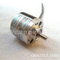 内密控编码器OVW2-1024-2MHT OVW2-01-2MHT同步器/旋转编码器特价