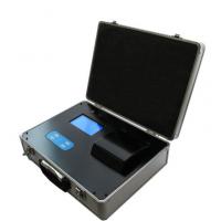 XZ-0101S浊度色度二用水质分析可以广泛应用于发电厂、纯净水厂、自来水厂、生活污水处理厂、饮料厂