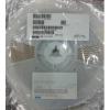 同轴连接器MM8030-2610村田连接器射频RF测试座