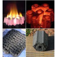首特宏发木屑木炭机成套设备 新型环保机制木炭机 加盟木炭加工厂
