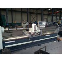 供应1、LXK07-1000型数控螺杆铣床