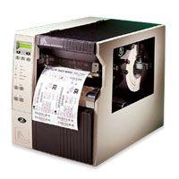 供应防水不干胶打印机