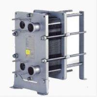 供应供应阿法拉伐(alfa laval)板式换热器MX25B整机