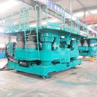 徐州地区优惠的发电机组当选浩强机械  江苏发电机组