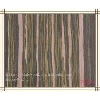 广州专业科技木皮工厂 枫源品牌 家具木皮 中纤板木皮 胶合板木皮 材料木皮