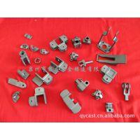 供应不锈钢精密铸造配件 硅溶胶精铸件 碳钢精密铸件 合金钢铸件