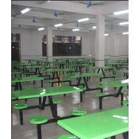 餐桌脚垫 学校食堂餐桌脚套 玻璃钢餐桌脚垫脚套批发 耐腐蚀耐磨