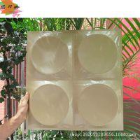 3D板 三维板 户外装饰材料 店头装饰装修材料 背景墙