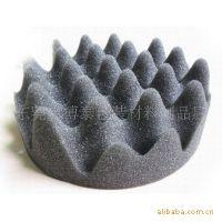 居家吸音棉|橡塑环保吸音棉材料,吸音隔音棉效果好。