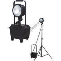 供应批发供应尚为SW2600C大功率防爆卤素工作灯,大功率卤素灯,防爆应急灯
