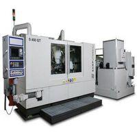 供应日本折原触摸屏表面应力仪FSM-6000LE进口清关/进口机械清关公司