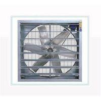 电热暖风机价格、暖风机选知名企业晟通鹏达(图)、电热暖风机批发
