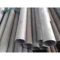 供应耐高温310S不锈钢无缝管 2520耐高温不锈钢管哪家强