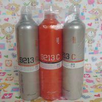 圣薇娜茄菲萝9212营养蛋白陶瓷烫卷发电发造型烫发剂900ml*3热烫