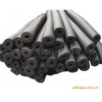 硅胶发泡管-硅胶管-橡胶发泡管-珍珠棉管