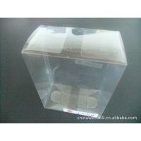 供应PET盒子        PP透明盒子    PET塑料盒子   磨砂PP盒子
