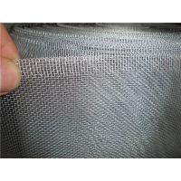 铝丝纱网 铝丝窗纱 高镁铝合金窗纱 铝镁合金网 铝丝网 耐腐蚀不生锈 美观轻便