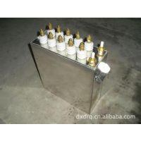 电热电容器价格 RFM0.75-2000-1S