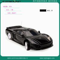 出口玩具内销 诚招经销代理 萨林S7豪华小迷你赛车 遥控玩具车