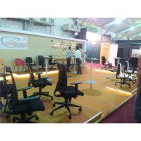 2015年印度孟买国际家具展INDEX MUMAI/家具展会