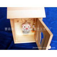 加工销售高档木制钥匙盒 挂件盒 礼品盒 工艺品包装盒