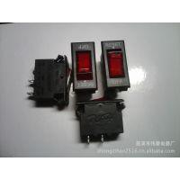 过载保护开关(欧式、美式插座用10A)