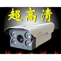 供应远程监控摄像机系统安装维护,手机远程摄像机安装维护,防盗报警器系统安装