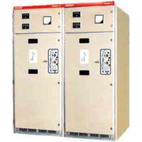 供应HXGN-12环网柜,XGN66高压柜,环网柜,HXGN-17环网柜
