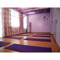 高温瑜珈地热装修、荣燊暖通(图)、高温瑜珈地热安装施工