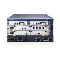 供应H3C SR6616,SR6604,SR6608系列路由器电源模块DC-PSR650-D-H3