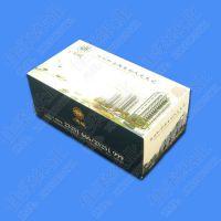 盒抽纸生产厂家抽纸厂家|广告盒抽纸定做|抽纸生产厂家|抽纸厂家|抽纸订做|定做抽纸厂家|纸抽厂家|