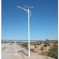 安徽芜湖马鞍山宣城太阳能路灯发电系统LED灯具锂电池