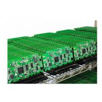 供应高精密PCBA抄板、PCBA一条龙代加工服务