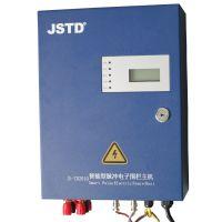 脉冲电子围栏主机JS-TD2010