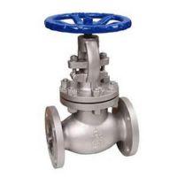 DANFOSS valves